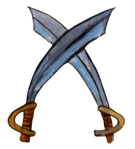 Swords-edited