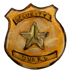 badge-edited