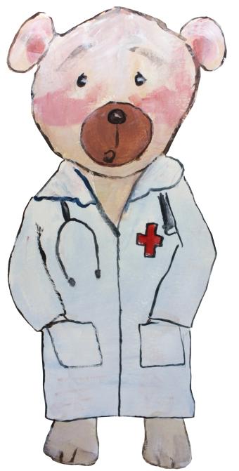 Doctor-Flapjax