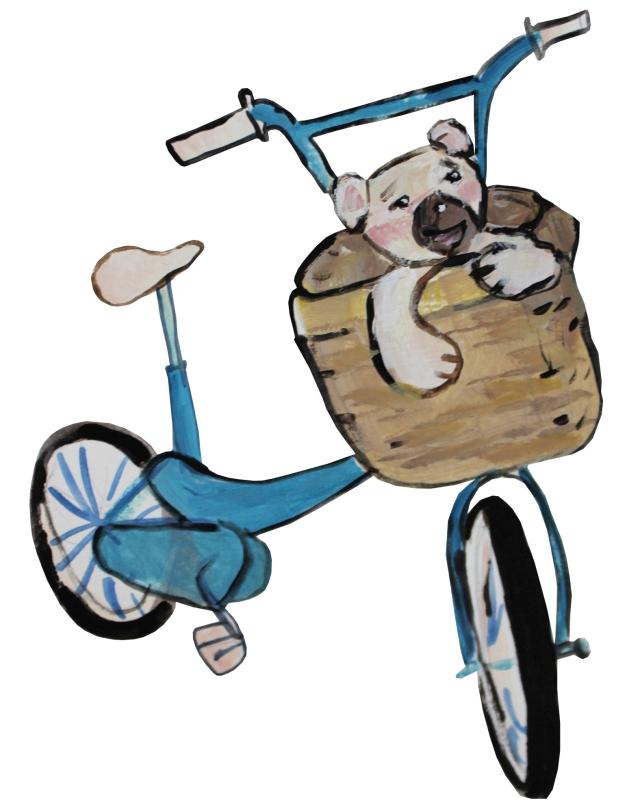 flapjax-bike