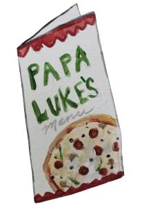 papa-lukes-pizzeria-menu