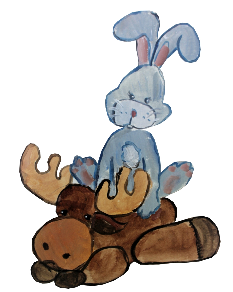 stuffed-animal-friends